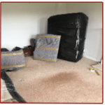 House Removals Southampton